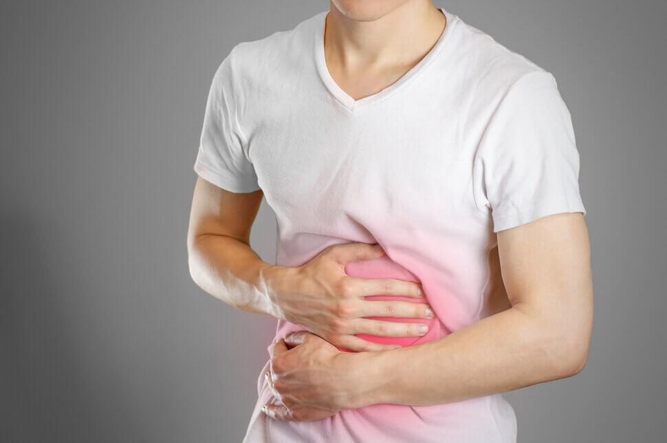 Seputar Gastroenteritis Yang Perlu Diketahui!