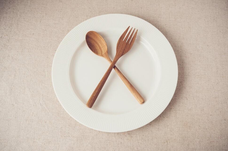 Sering Melewatkan Makan Sahur? Ini Dampak Buruknya Bagi Kesehatan