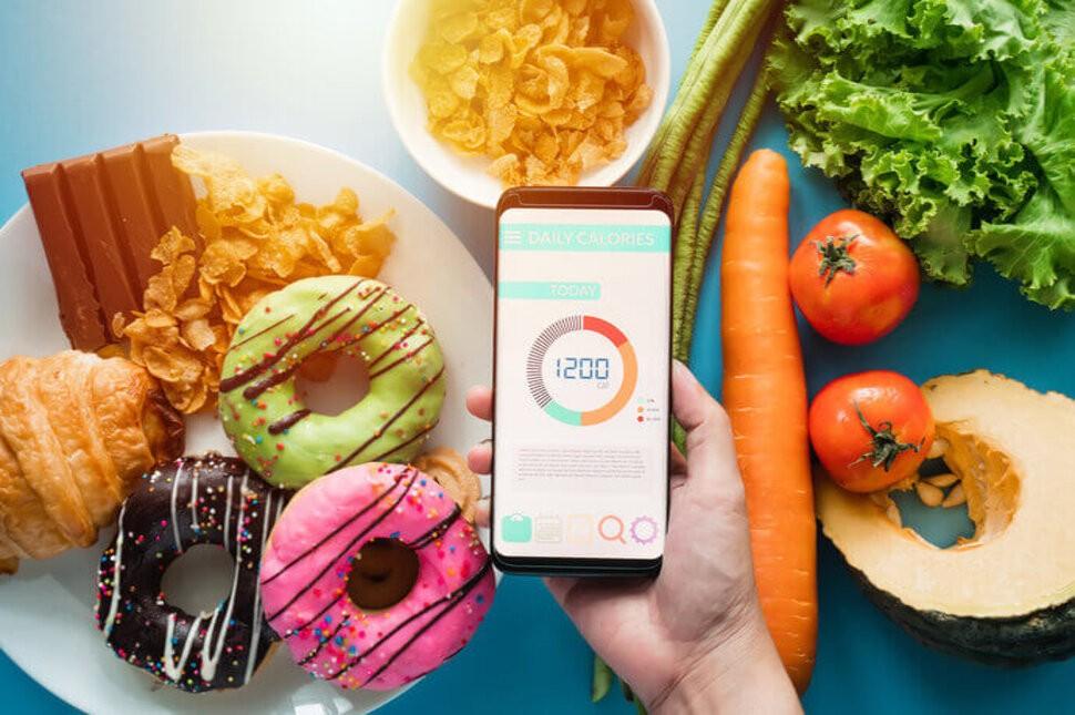Kendalikan Asupan Kalori Agar Tubuh Tidak Melar Setelah Lebaran