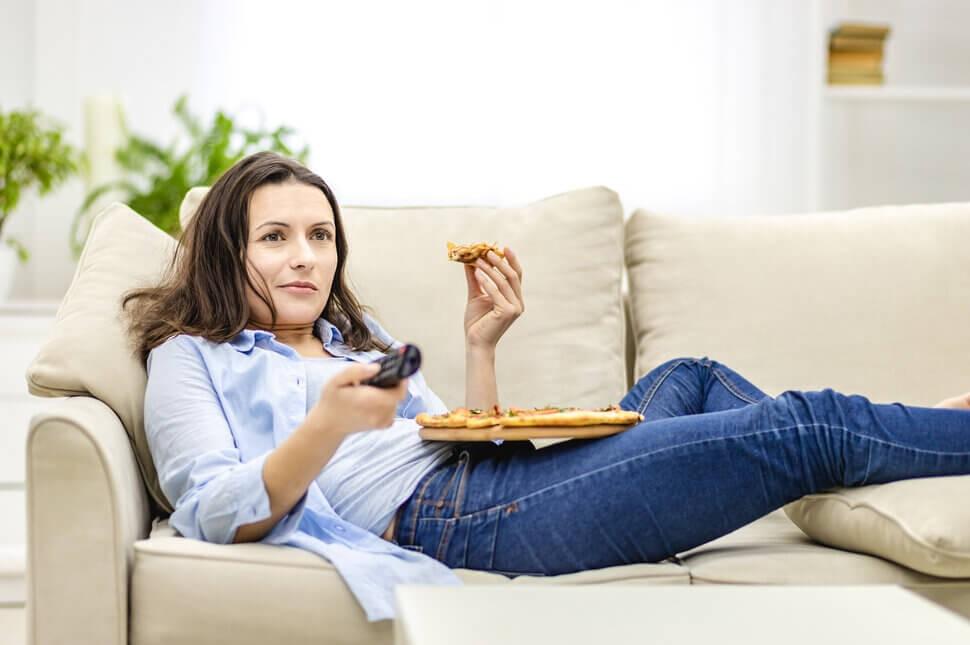 Jangan Sampai Salah Ya, Ini Kebiasaan Buruk Makan Buah Yang Perlu Dihindari